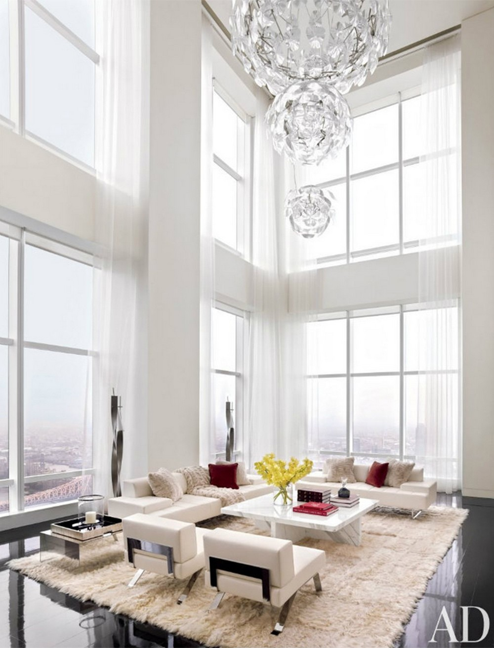 Famous Luxury Design Projects by Renowned American Interior Designers luxury design projects Famous Luxury Design Projects by Renowned American Interior Designers Famous Luxury Design Projects by Renowned American Interior Designers 6
