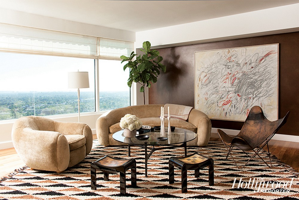 Famous Luxury Design Projects by Renowned American Interior Designers luxury design projects Famous Luxury Design Projects by Renowned American Interior Designers Famous Luxury Design Projects by Renowned American Interior Designers 7