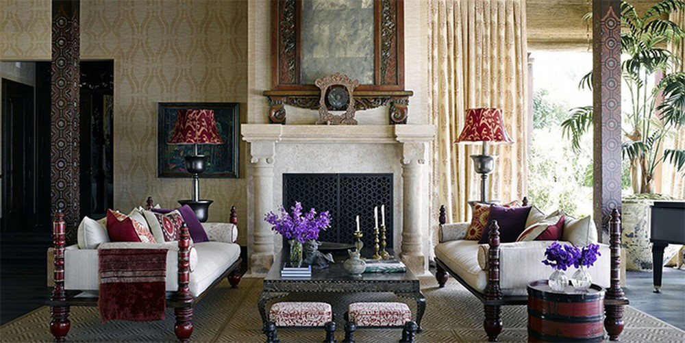 Famous Luxury Design Projects by Renowned American Interior Designers luxury design projects Famous Luxury Design Projects by Renowned American Interior Designers Famous Luxury Design Projects by Renowned American Interior Designers 8