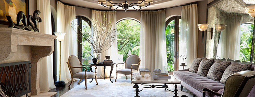 Famous Luxury Design Projects by Renowned American Interior Designers luxury design projects Famous Luxury Design Projects by Renowned American Interior Designers Famous Luxury Design Projects by Renowned American Interior Designers 9