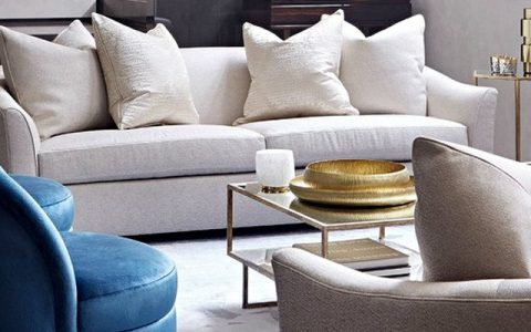 best worldwide interior designers Top 100 Best Worldwide Interior Designers By CovetED Magazine – Part II Top 100 Best Worldwide Interior Designers By CovetED Magazine Part II capa 480x300
