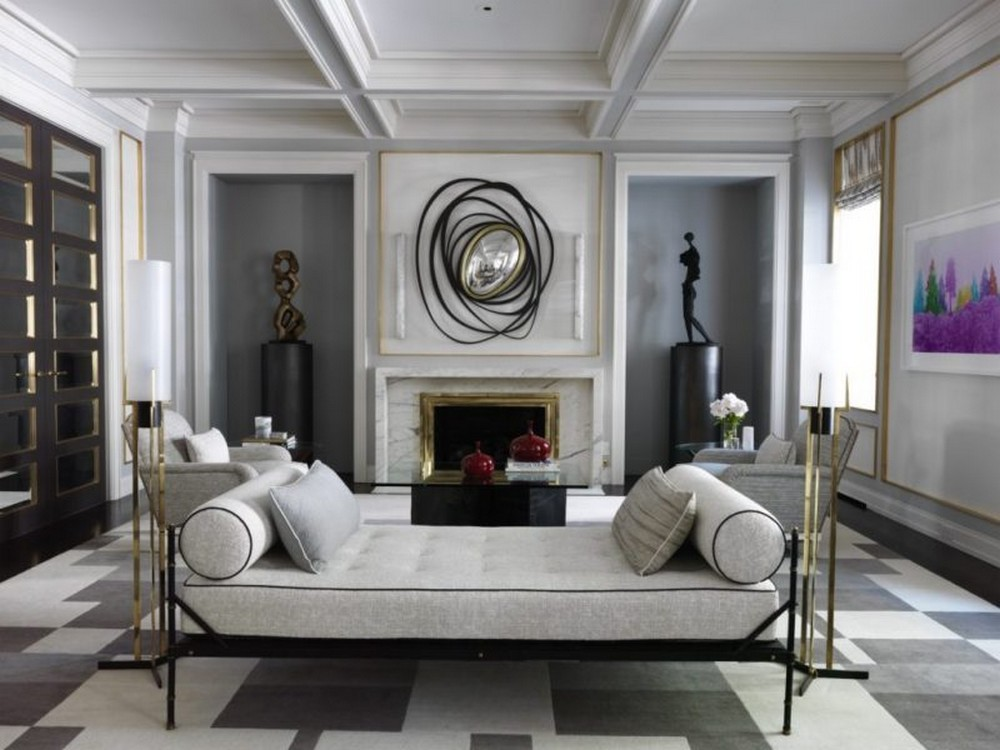 Top 20 French Interior Designers That Every Design Lover Must Know! french interior designers Top 20 French Interior Designers That Every Design Lover Must Know! Top 20 French Interior Designers That Every Design Lover Must Know 12