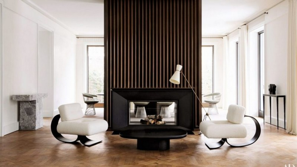 Top 20 French Interior Designers That Every Design Lover Must Know! french interior designers Top 20 French Interior Designers That Every Design Lover Must Know! Top 20 French Interior Designers That Every Design Lover Must Know 13