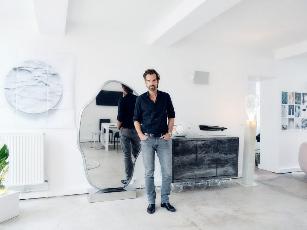 Top 20 French Interior Designers That Every Design Lover Must Know! french interior designers Top 20 French Interior Designers That Every Design Lover Must Know! Top 20 French Interior Designers That Every Design Lover Must Know 14