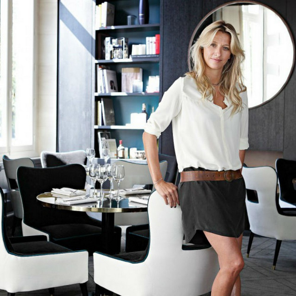 Top 20 French Interior Designers That Every Design Lover Must Know! french interior designers Top 20 French Interior Designers That Every Design Lover Must Know! Top 20 French Interior Designers That Every Design Lover Must Know 19