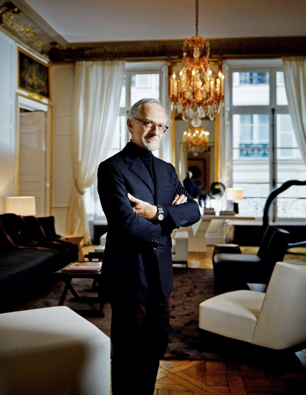 Top 20 French Interior Designers That Every Design Lover Must Know! french interior designers Top 20 French Interior Designers That Every Design Lover Must Know! Top 20 French Interior Designers That Every Design Lover Must Know 2
