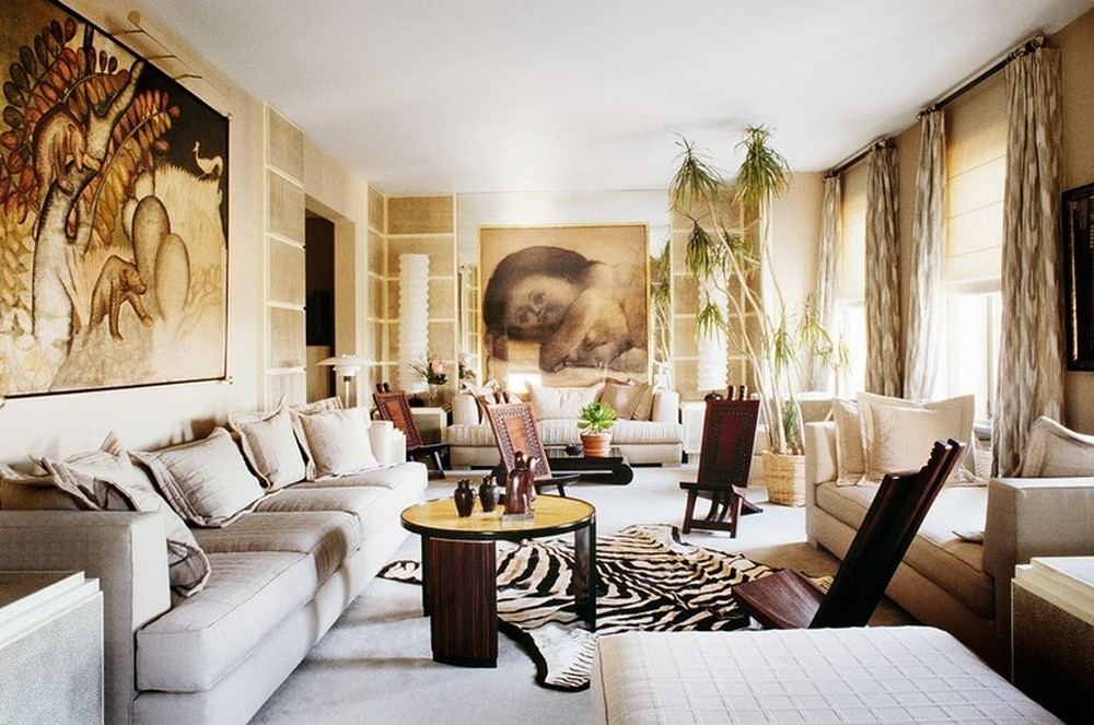 Top 20 French Interior Designers That Every Design Lover Must Know! french interior designers Top 20 French Interior Designers That Every Design Lover Must Know! Top 20 French Interior Designers That Every Design Lover Must Know 4