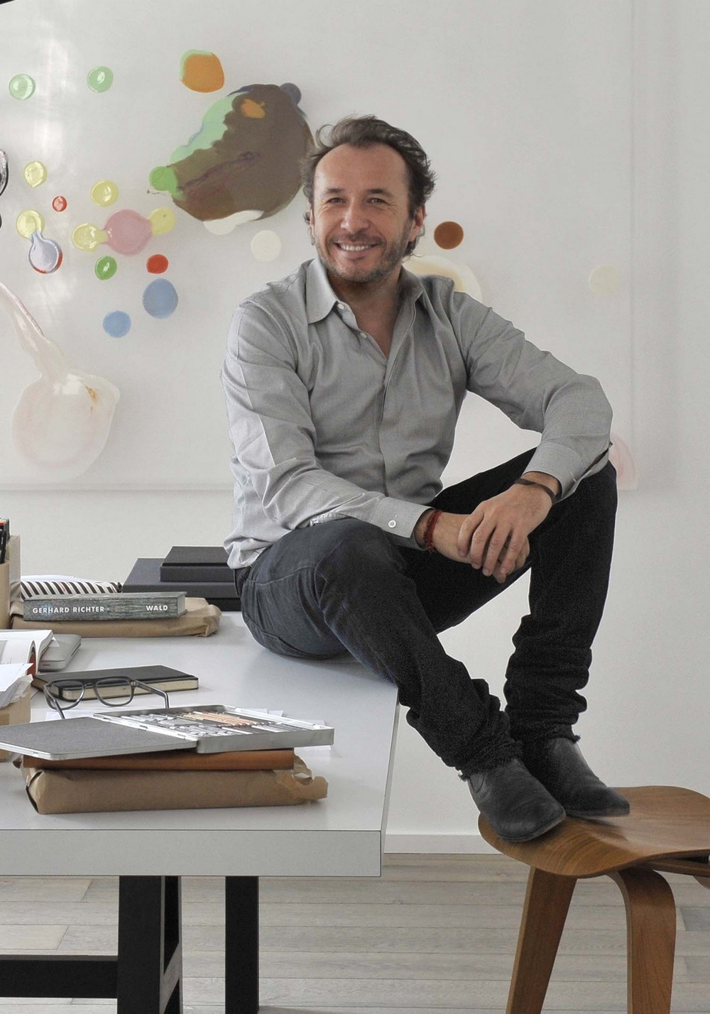 Top 20 French Interior Designers That Every Design Lover Must Know! french interior designers Top 20 French Interior Designers That Every Design Lover Must Know! Top 20 French Interior Designers That Every Design Lover Must Know 5