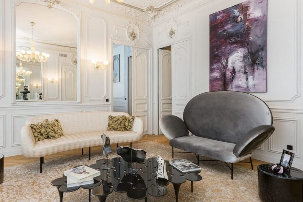 Top 20 French Interior Designers That Every Design Lover Must Know! french interior designers Top 20 French Interior Designers That Every Design Lover Must Know! Top 20 French Interior Designers That Every Design Lover Must Know 6