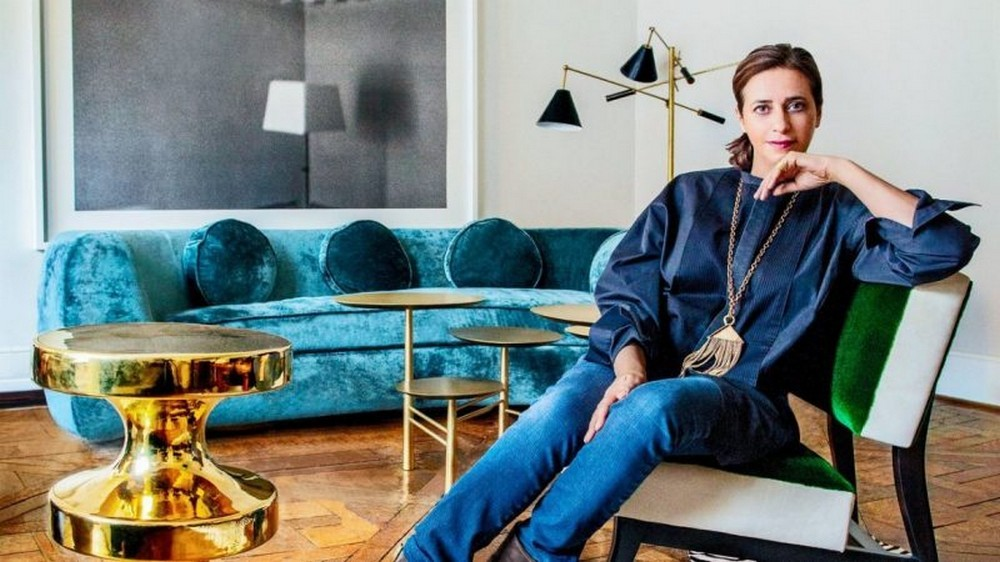 Top 20 French Interior Designers That Every Design Lover Must Know! french interior designers Top 20 French Interior Designers That Every Design Lover Must Know! Top 20 French Interior Designers That Every Design Lover Must Know 8