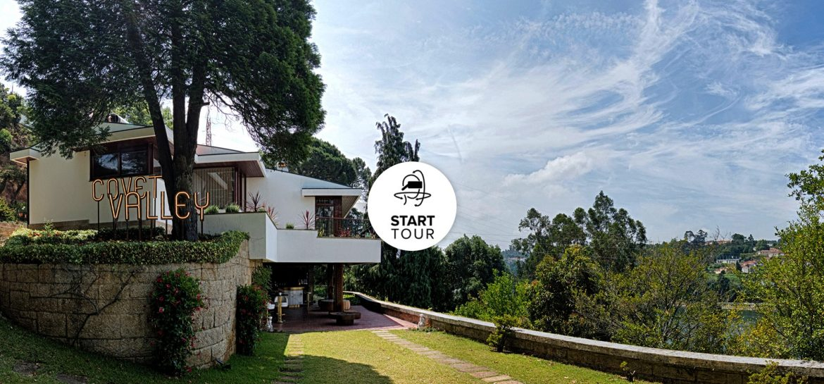 Inside Tour On The Trendiest Mid-Century Modern House In Porto mid-century modern house Inside Tour On The Trendiest Mid-Century Modern House In Porto WhatsApp Image 2019 07 31 at 11