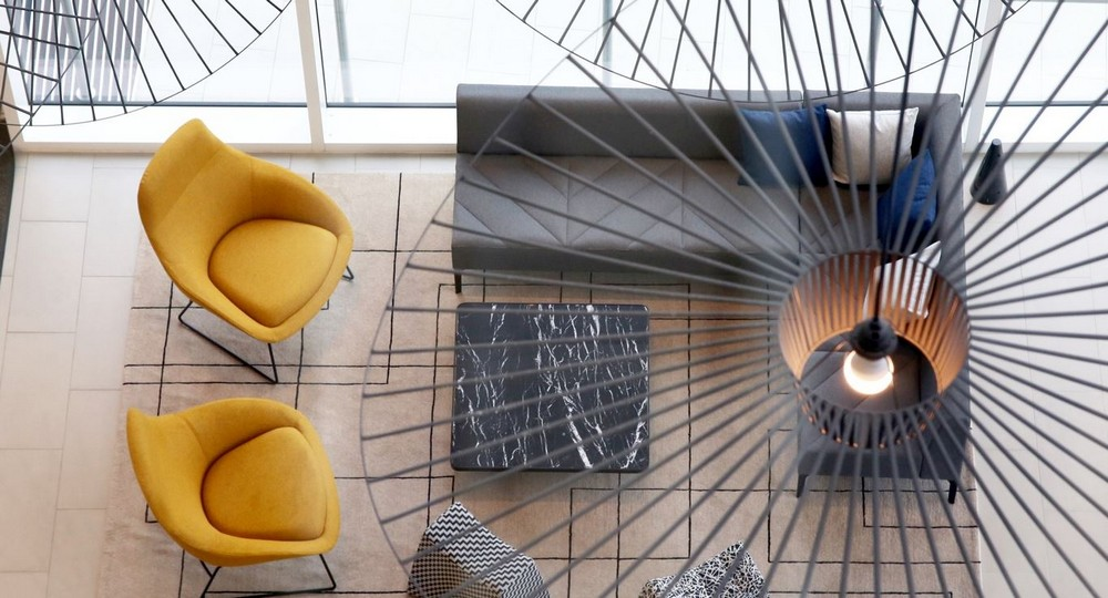 Wish London Studio Shows Amazing Design Ideas For Contemporary Spaces wish london WISH London Studio Shows Amazing Design Ideas For Contemporary Spaces Wish London Studio Shows Amazing Design Ideas For Contemporary Spaces