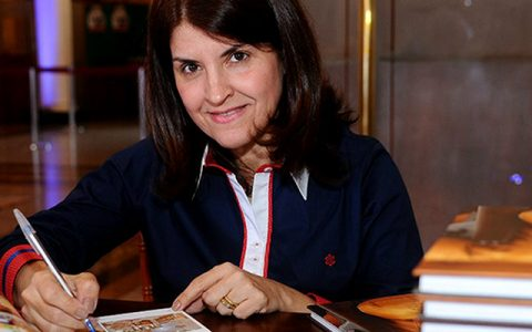 Andrea Bento Is One Of The Most Successful Interior Designers In Brazil andrea bento Andrea Bento Is One Of The Most Successful Interior Designers In Brazil Andrea Bento Is One Of The Most Successful Interior Designers In Brazil capa 480x300