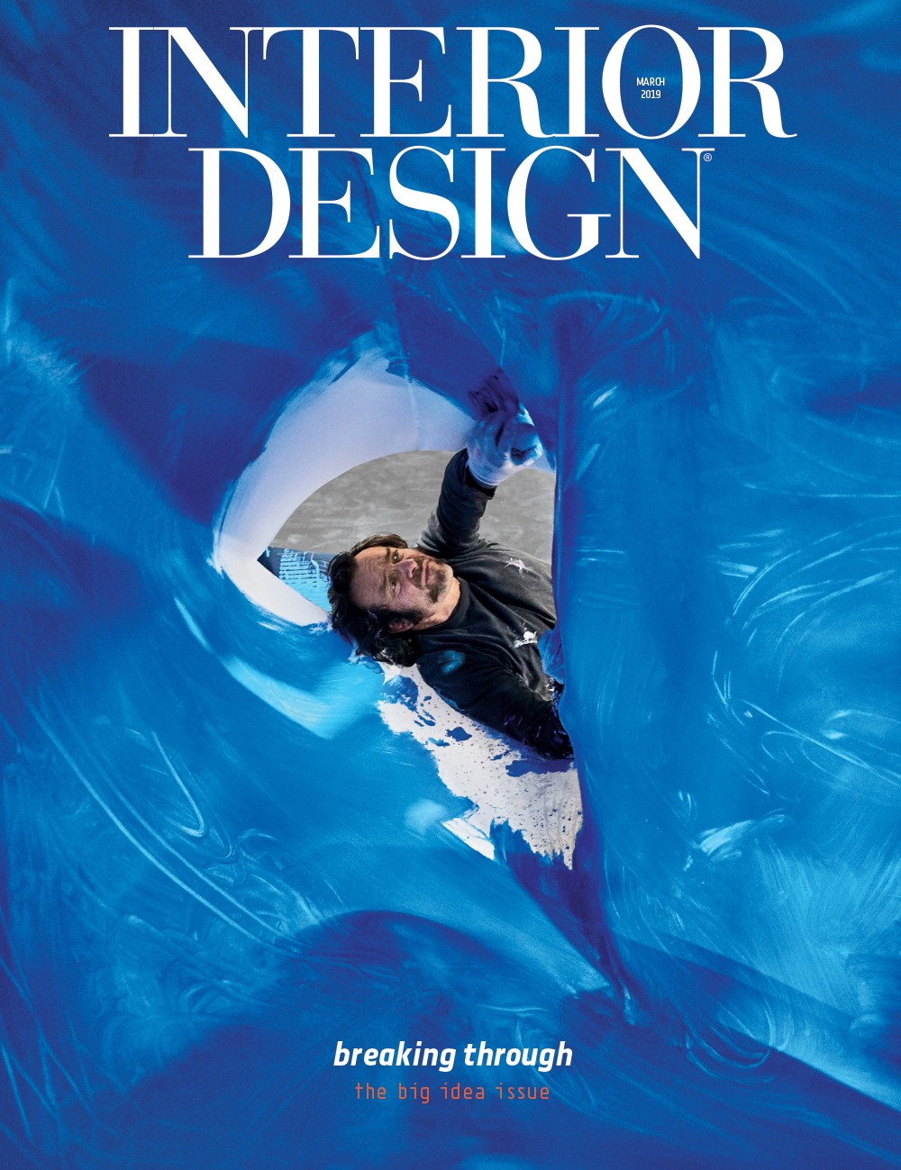 Discover the Best Interior Design Magazines To Follow On Pinterest interior design magazines Discover the Best Interior Design Magazines To Follow On Pinterest Discover the Best Interior Design Magazines To Follow On Pinterest 5