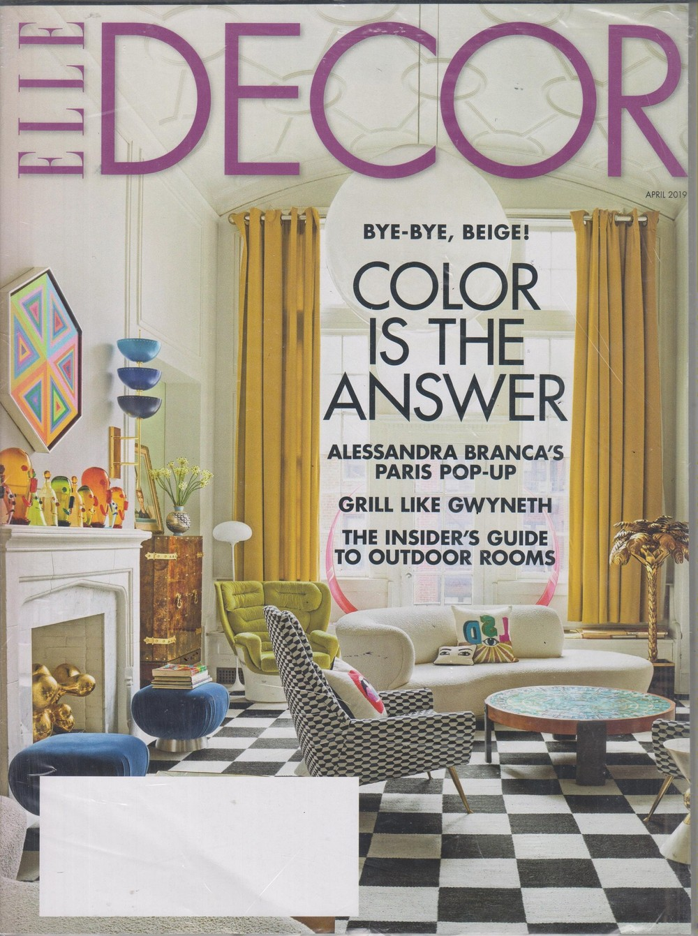 Discover the Best Interior Design Magazines To Follow On Pinterest interior design magazines Discover the Best Interior Design Magazines To Follow On Pinterest Discover the Best Interior Design Magazines To Follow On Pinterest 6