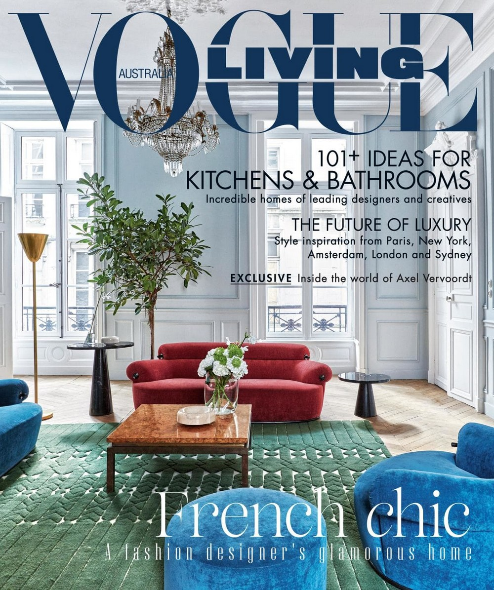 Discover the Best Interior Design Magazines To Follow On Pinterest interior design magazines Discover the Best Interior Design Magazines To Follow On Pinterest Discover the Best Interior Design Magazines To Follow On Pinterest 8