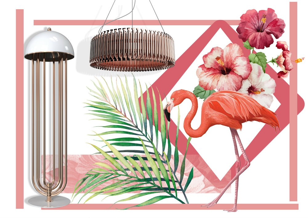 Mid-Century Lighting Designs To Highlight Your Summer Home Decor mid-century lighting designs Mid-Century Lighting Designs To Highlight Your Summer Home Decor Mid Century Lighting Designs To Highlight Your Summer Home Decor 7