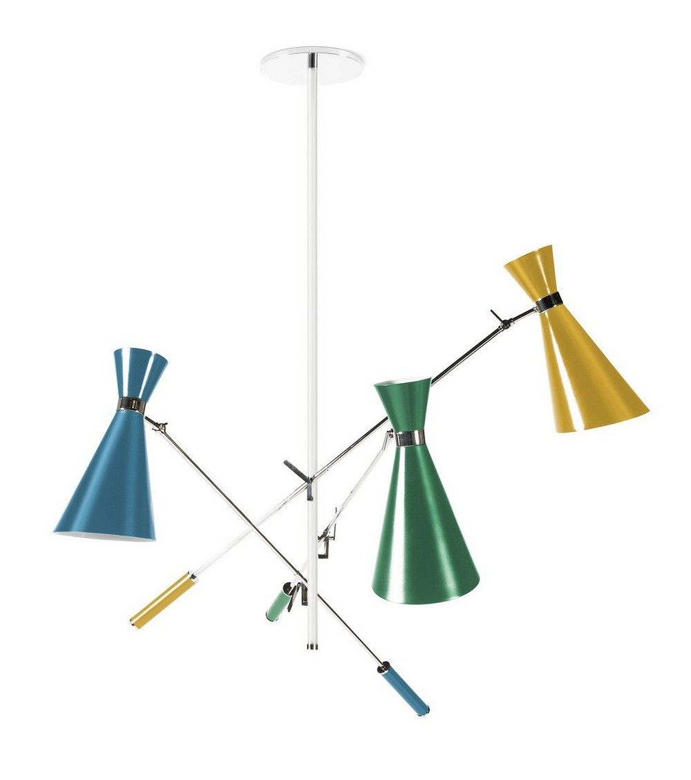 Mid-Century Lighting Designs To Highlight Your Summer Home Decor mid-century lighting designs Mid-Century Lighting Designs To Highlight Your Summer Home Decor Mid Century Lighting Designs To Highlight Your Summer Home Decor 9