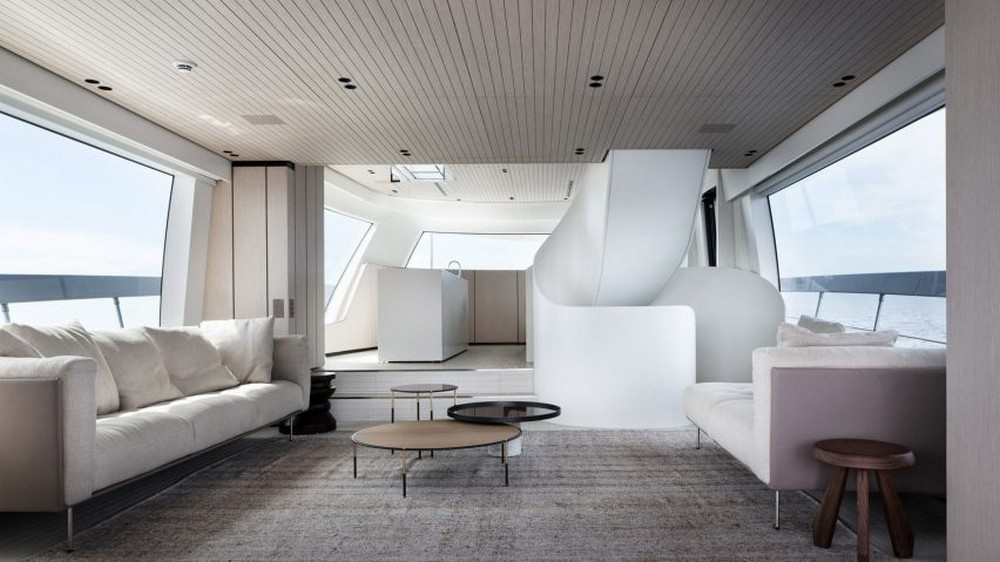 Piero Lissoni Talks About His Inspiring Design and Architecture Career piero lissoni Piero Lissoni Talks About His Inspiring Design and Architecture Career Piero Lissoni Talks About His Inspiring Design and Architecture Career 3
