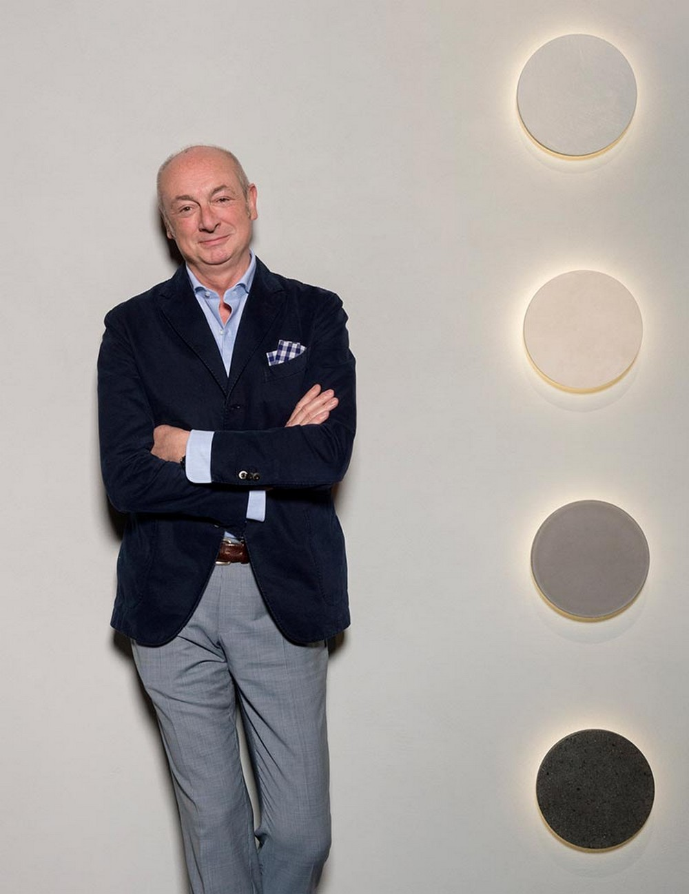 Piero Lissoni Talks About His Inspiring Design and Architecture Career piero lissoni Piero Lissoni Talks About His Inspiring Design and Architecture Career Piero Lissoni Talks About His Inspiring Design and Architecture Career 5