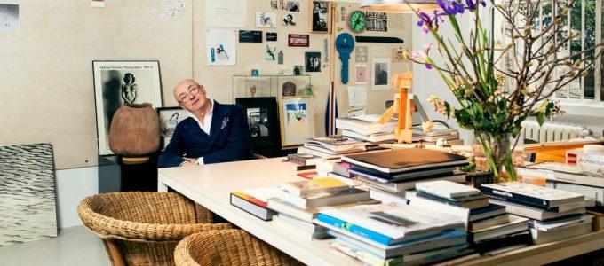 piero lissoni Piero Lissoni Talks About His Inspiring Design and Architecture Career Piero Lissoni Talks About His Inspiring Design and Architecture Career capa 680x300