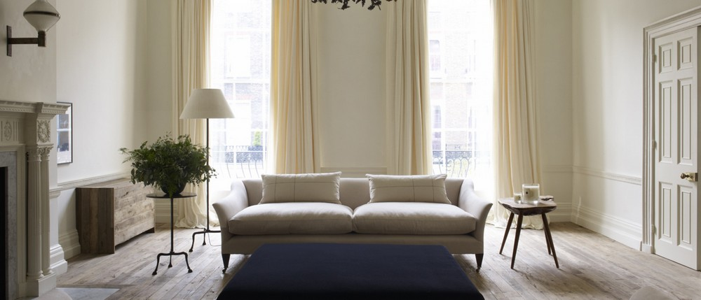 Rose Uniacke Is One Of The Biggest Design Influencers In The UK rose uniacke Rose Uniacke Is One Of The Biggest Design Influencers In The UK Rose Uniacke Is One Of The Biggest Design Influencers In The UK 7