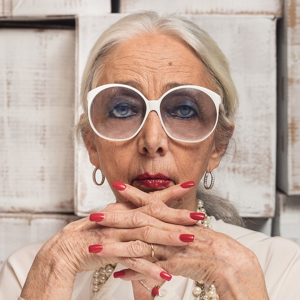See Rossana Orlandi's Exclusive Interview By CovetED Magazine rossana orlandi See Rossana Orlandi's Exclusive Interview By CovetED Magazine See Rossana Orlandis Exclusive Interview By CovetED Magazine 2