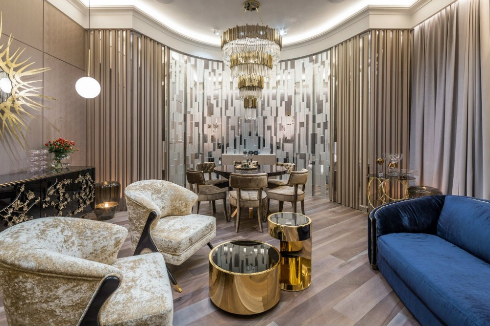 See The Latest Luxury Design Trends In Budapest's Newest Penthouse luxury design trends See The Latest Luxury Design Trends In Budapest's Newest Penthouse See The Latest Luxury Design Trends In Budapests Newest Penthouse 5
