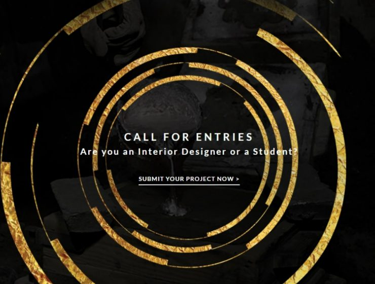 Covet International Awards Submit Your Project to Covet International Awards e88b249533b84cce8ee0dc5b0fb65fc7 740x560