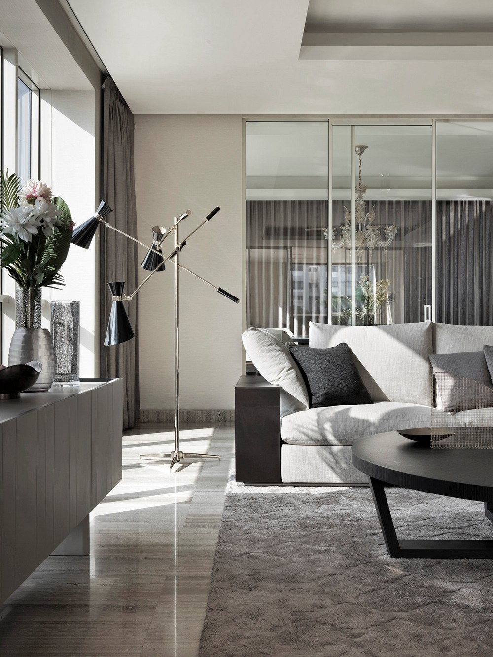 5 Gorgeous Living Room Design Inspirations By Top Italian Designers living room design 5 Gorgeous Living Room Design Inspirations By Top Italian Designers 5 Gorgeous Living Room Design Inspirations By Top Italian Designers 5