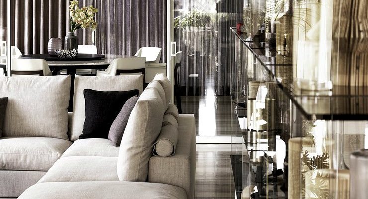 5 Gorgeous Living Room Design Inspirations By Top Italian Designers living room design 5 Gorgeous Living Room Design Inspirations By Top Italian Designers 5 Gorgeous Living Room Design Inspirations By Top Italian Designers capa 740x400