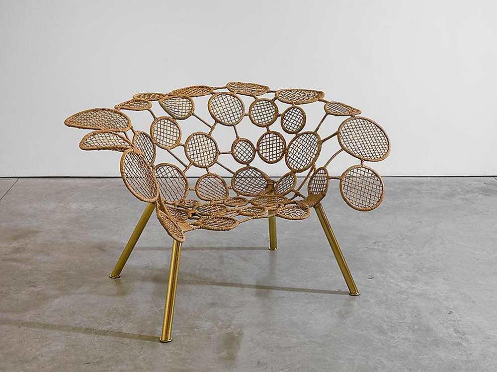 Campana Brothers' Amazing Furniture Designs Are All About The Art Deco campana brothers Campana Brothers' Amazing Furniture Designs Are All About The Art Deco Campana Brothers Amazing Furniture Designs Are All About The Art Deco 6
