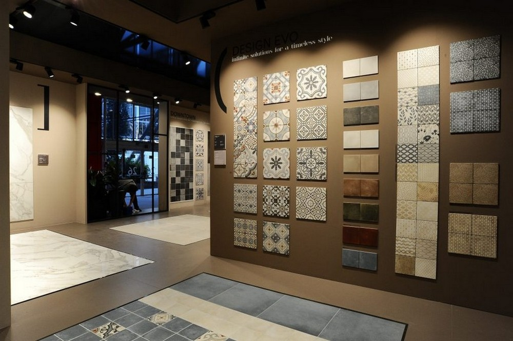 Cersaie 2019 - Everything You Need To Know About This Design Event cersaie Cersaie 2019 – Everything You Need To Know About This Design Event Cersaie 2019 Everything You Need To Know About This Design Event 2 fair Cersaie 2019 – Everything You Need To Know About This Design Event Cersaie 2019 Everything You Need To Know About This Design Event 2