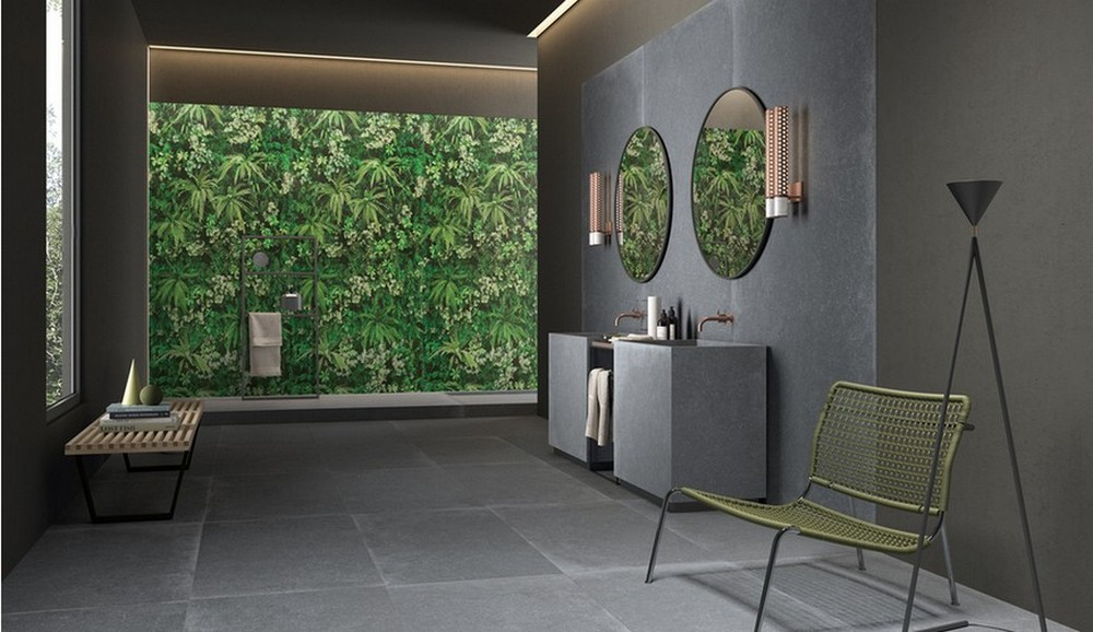 Cersaie 2019 - Everything You Need To Know About This Design Event cersaie Cersaie 2019 – Everything You Need To Know About This Design Event Cersaie 2019 Everything You Need To Know About This Design Event 3 fair Cersaie 2019 – Everything You Need To Know About This Design Event Cersaie 2019 Everything You Need To Know About This Design Event 3