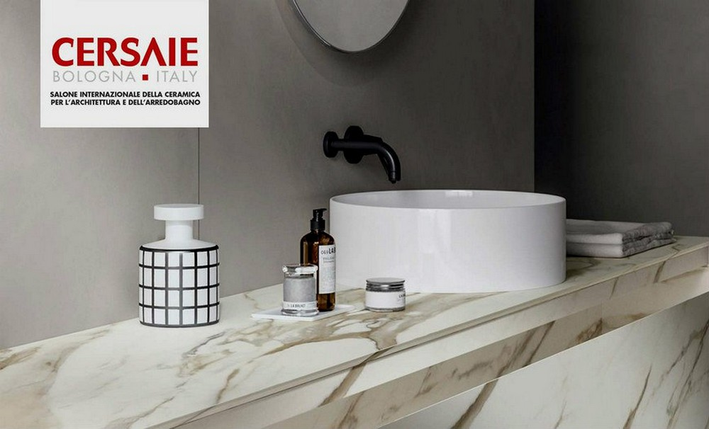 Cersaie 2019 - Everything You Need To Know About This Design Event cersaie Cersaie 2019 – Everything You Need To Know About This Design Event Cersaie 2019 Everything You Need To Know About This Design Event 7 fair Cersaie 2019 – Everything You Need To Know About This Design Event Cersaie 2019 Everything You Need To Know About This Design Event 7