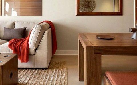 Clodagh's Contemporary Living Room Designs Are Super Inspirational clodagh Clodagh's Contemporary Living Room Designs Are Super Inspirational Clodaghs Contemporary Living Room Designs Are Super Inspirational capa 480x300