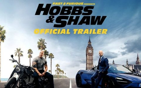 Fast And Furious Newest Movie Features Bespoke Lighting Design Ideas fast and furious Fast And Furious Newest Movie Features Bespoke Lighting Design Ideas Fast And Furious Newest Movie Features Bespoke Lighting Design Ideas capa 480x300