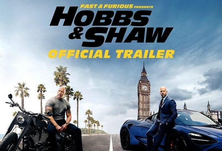 Fast And Furious Newest Movie Features Bespoke Lighting Design Ideas fast and furious Fast And Furious Newest Movie Features Bespoke Lighting Design Ideas Fast And Furious Newest Movie Features Bespoke Lighting Design Ideas capa 740x506