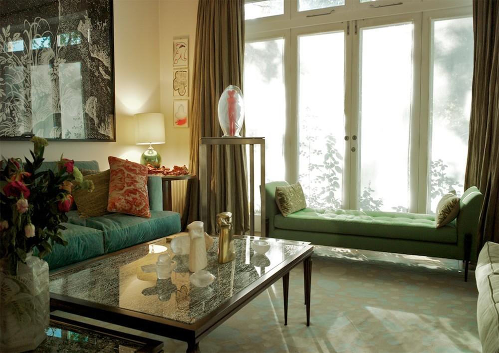 Francis Sultana Design Studio Celebrates Its 10th Anniversary! francis sultana Francis Sultana Design Studio Celebrates Its 10th Anniversary! Francis Sultana Design Studio Celebrates Its 10th Anniversary 5