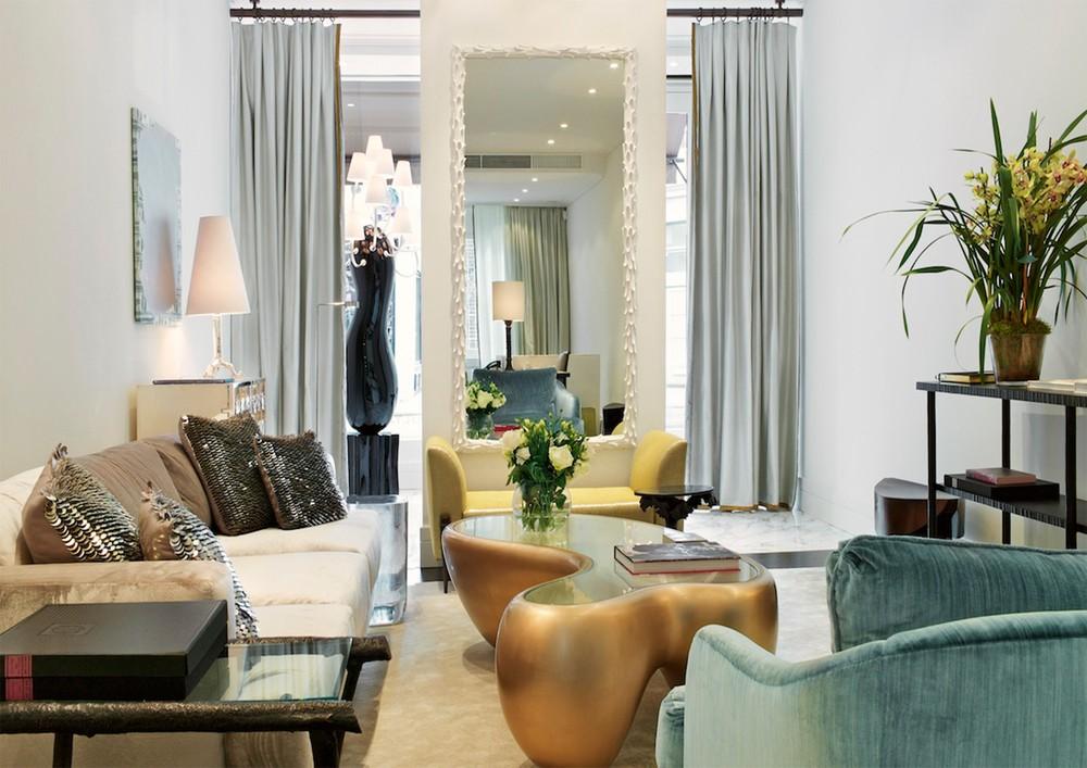 Francis Sultana Design Studio Celebrates Its 10th Anniversary! francis sultana Francis Sultana Design Studio Celebrates Its 10th Anniversary! Francis Sultana Design Studio Celebrates Its 10th Anniversary 6