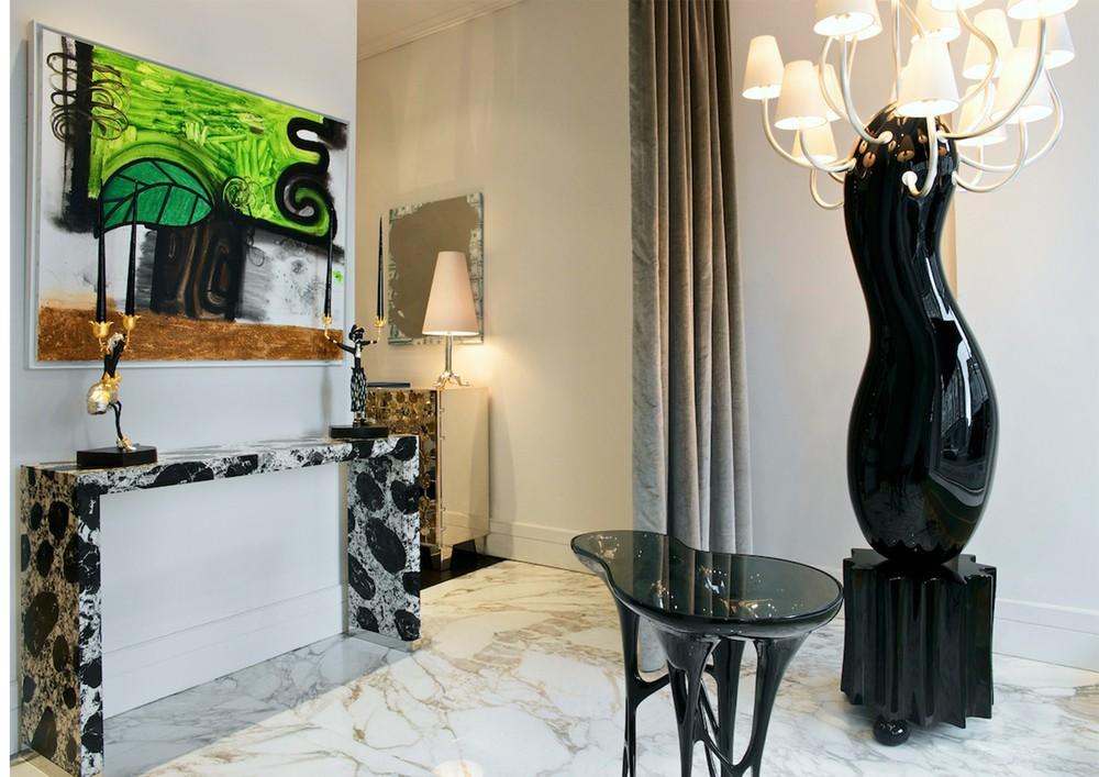 Francis Sultana Design Studio Celebrates Its 10th Anniversary! francis sultana Francis Sultana Design Studio Celebrates Its 10th Anniversary! Francis Sultana Design Studio Celebrates Its 10th Anniversary 7