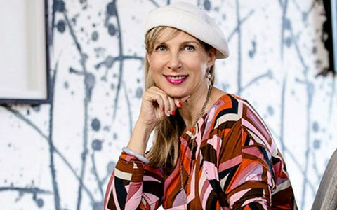 Isabelle Miaja's Design Studio Has Become Extremely Famous In Singapore  isabelle miaja Isabelle Miaja's Design Studio Has Become Extremely Famous In Singapore  Isabelle Miajas Design Studio Has Become Extremely Famous In Singapore capa 480x300