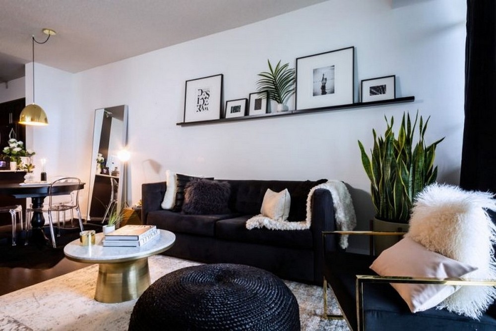 Jaclyn Genovese Is One Of The Top Interior Design Influencers jaclyn genovese Jaclyn Genovese Is One Of The Top Interior Design Influencers Jaclyn Genovese Is One Of The Top Interior Design Influencers 2