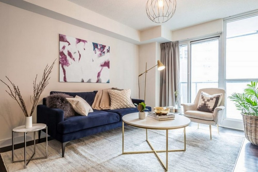 Jaclyn Genovese Is One Of The Top Interior Design