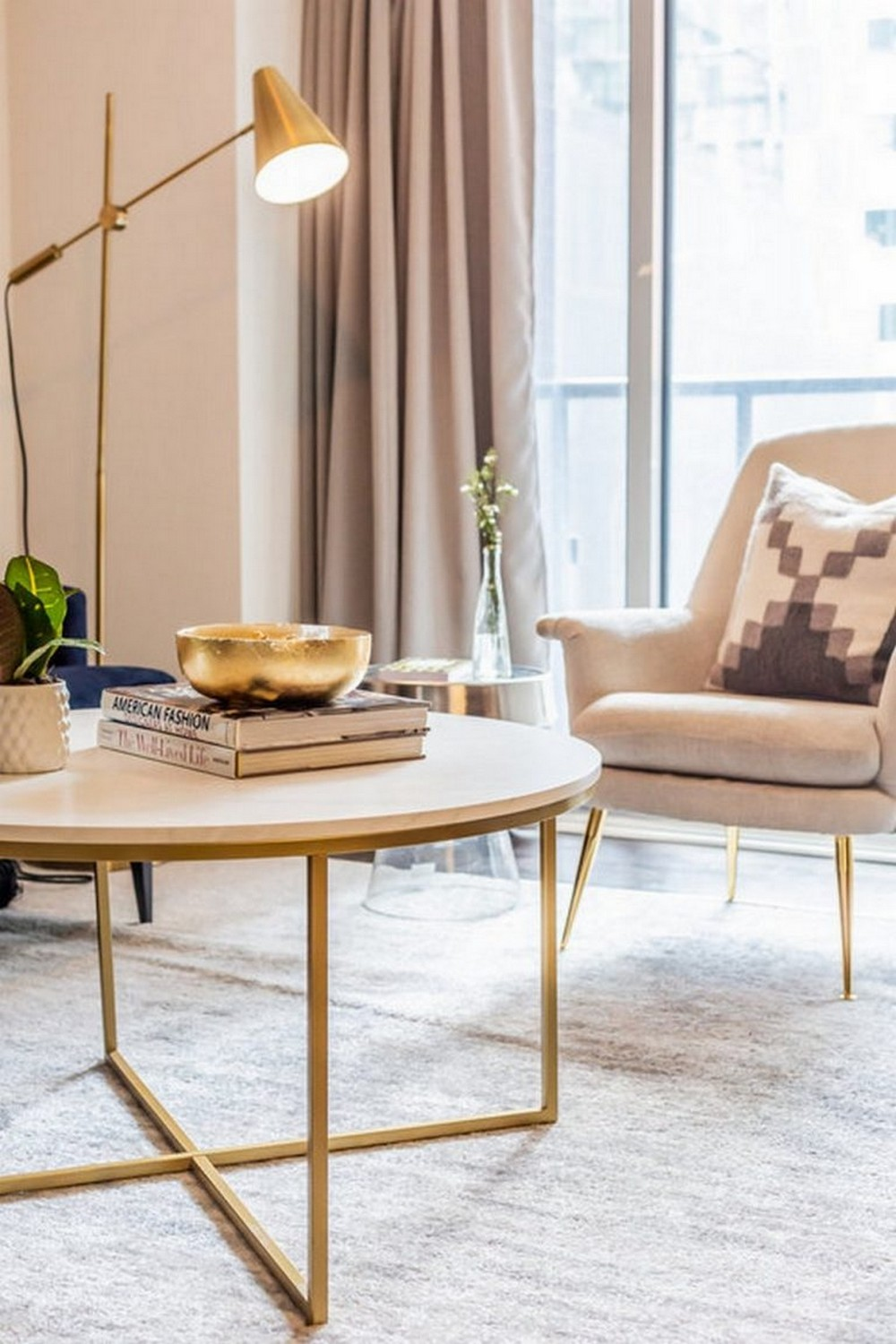 Jaclyn Genovese Is One Of The Top Interior Design Influencers jaclyn genovese Jaclyn Genovese Is One Of The Top Interior Design Influencers Jaclyn Genovese Is One Of The Top Interior Design Influencers 6
