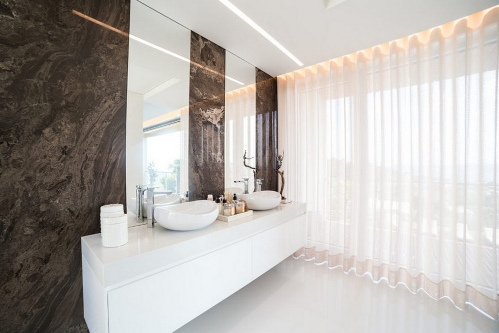 Musa Decor Best Inspirational Ideas For Your Luxury Bathroom Design musa decor Musa Decor's Best Inspirational Ideas For Your Luxury Bathroom Design Musa Decor Best Inspirational Ideas For Your Luxury Bathroom Design 3