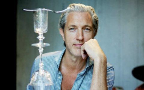 See Why Marcel Wanders Became A Top Worldwide Interior Designer marcel wanders See Why Marcel Wanders Became A Top Worldwide Interior Designer See Why Marcel Wanders Became A Top Worldwide Interior Designer capa 480x300