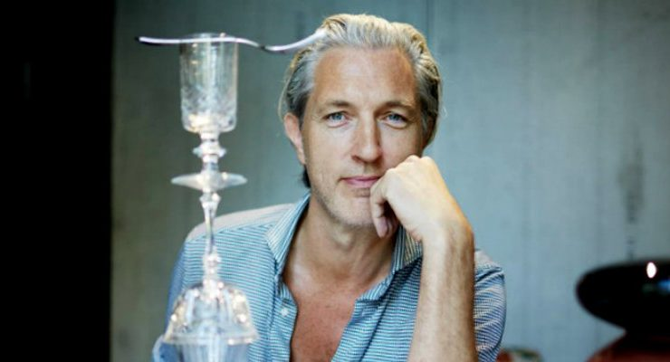 See Why Marcel Wanders Became A Top Worldwide Interior Designer marcel wanders See Why Marcel Wanders Became A Top Worldwide Interior Designer See Why Marcel Wanders Became A Top Worldwide Interior Designer capa 740x400