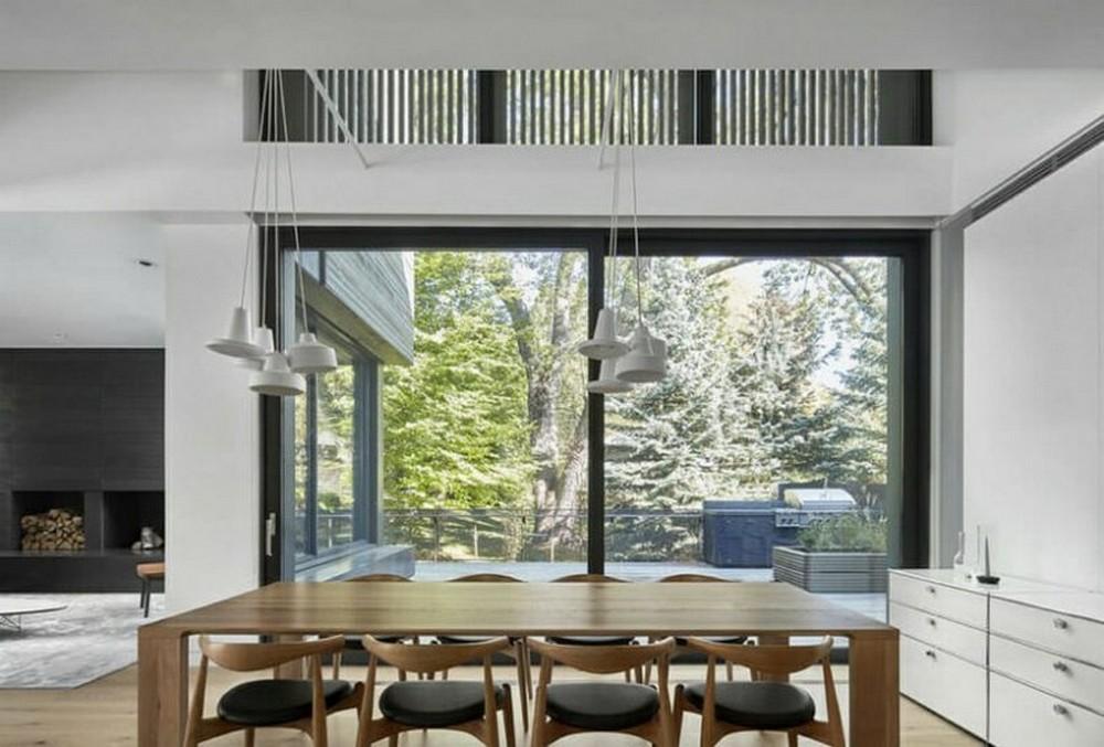 superkül Superkül Is One Of The Most Renowned Architecture Studios In Toronto Superk  l Is One Of The Most Renowned Architecture Studios In Toronto 4