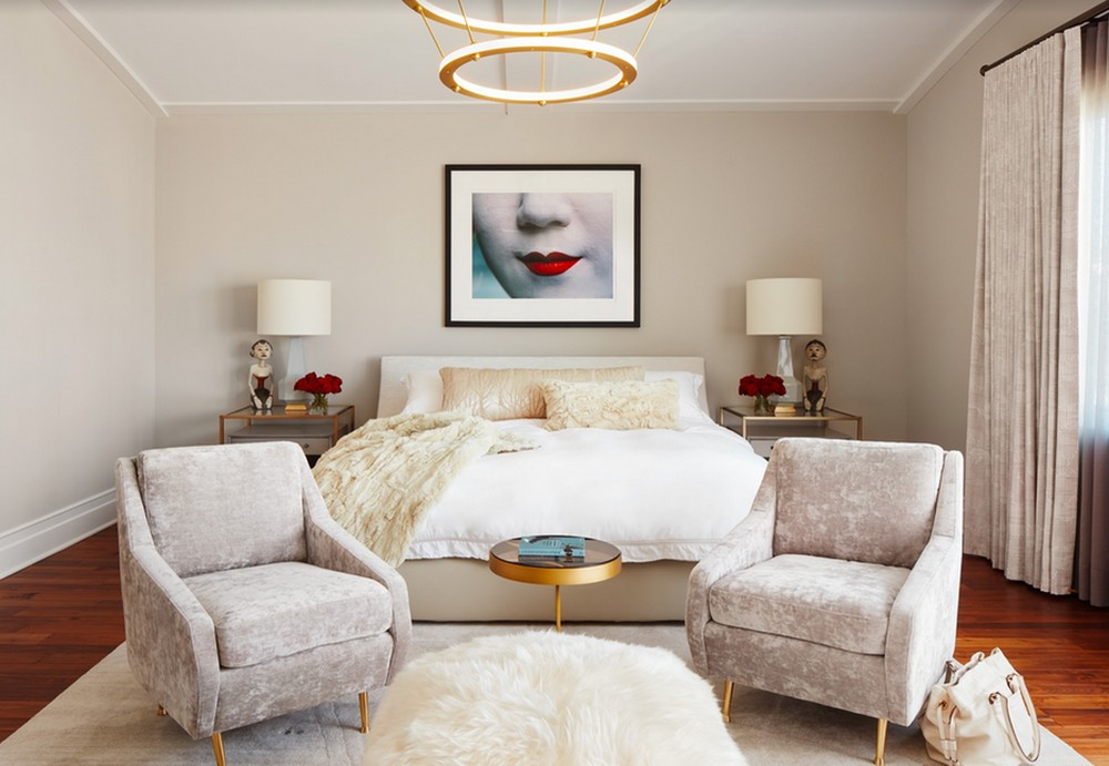 Top Color Trends For Residential Interior Designs and Contract Projects color trends Top Color Trends For Residential Interior Designs and Contract Projects Top Color Trends For Residential Interior Designs and Contract Projects 8